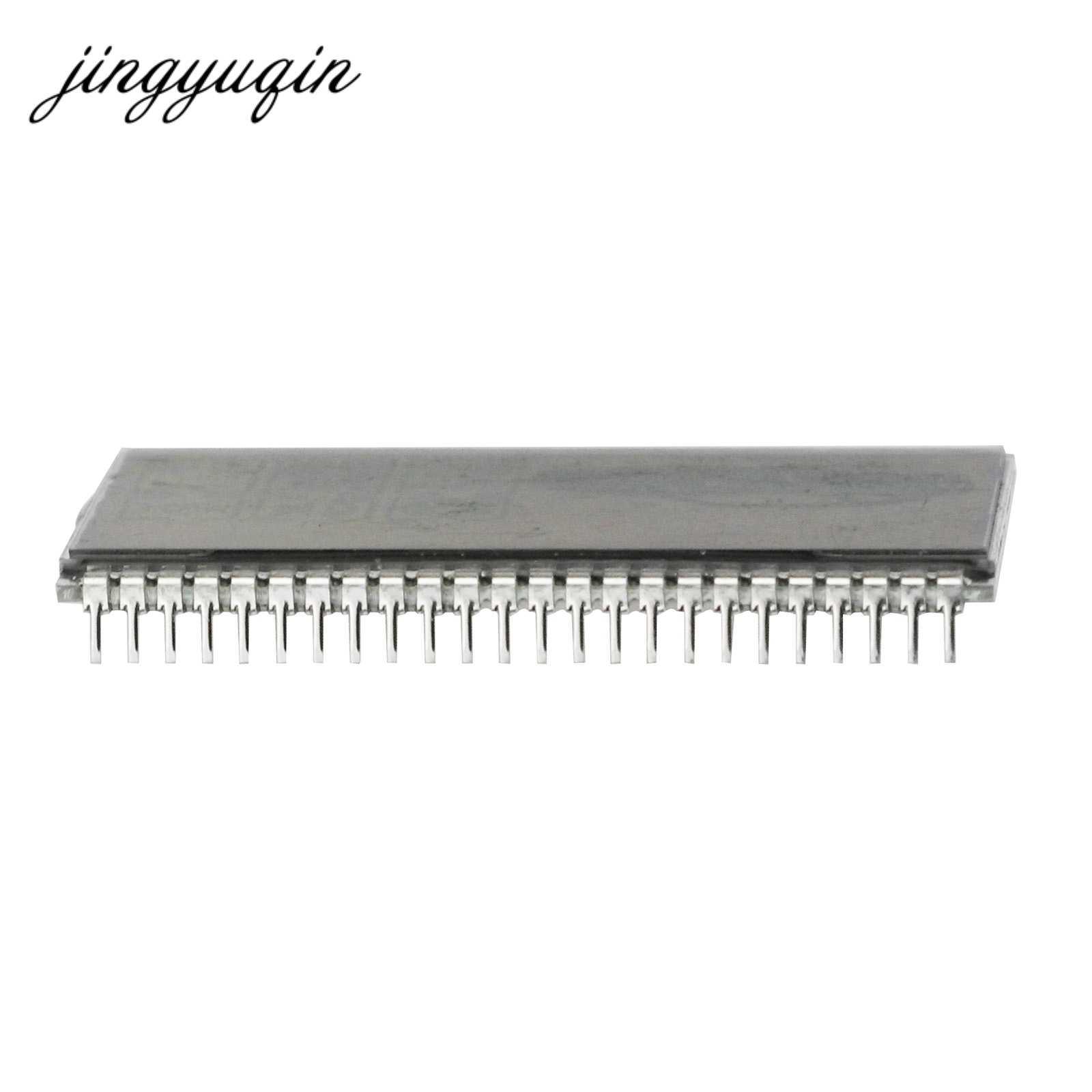 Jingyuqin DXL 3000 ЖК-дисплей для Pandora DXL3000 ЖК-пульт дистанционного управления брелок цепь/двухсторонняя Автомобильная сигнализация DXL 3000