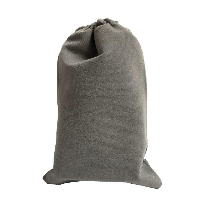 10x16 Tools Bag For Hand Tools Measuring Instrucments
