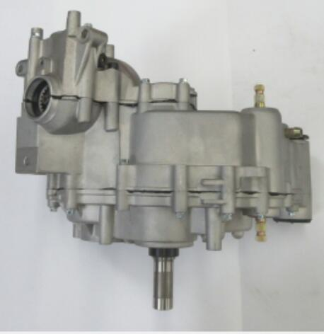 Gearbox Or Transmission Box Suit For BRP Outlander 650/BRP800