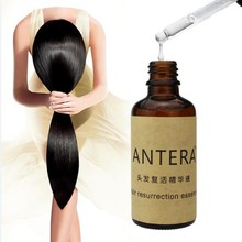 Hair Treatment Growth Essence Liquid