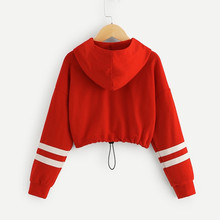 Kids Girls Baby Hoodies Letter Print Clothes