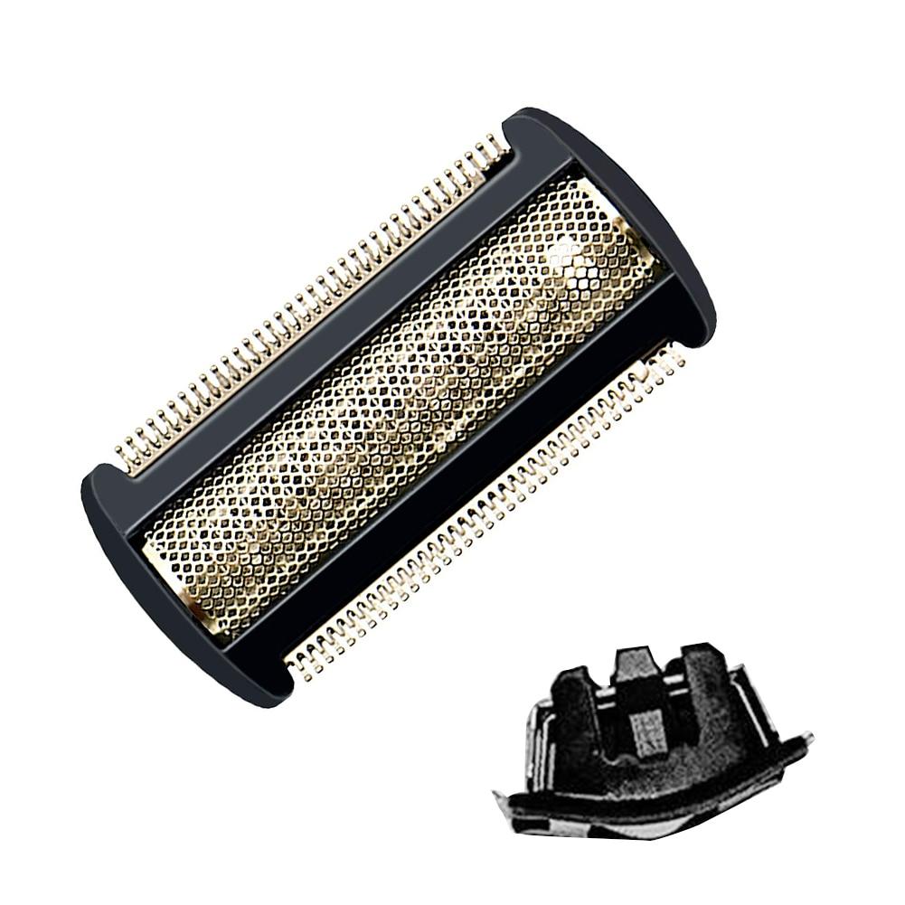 Hair Clipper Replacement Trimmer / Shaver Foil For Philips Norelco XA2029 XA525 TT2021BG2024 BG2025 BG2026 BG2038 BG2040 #25