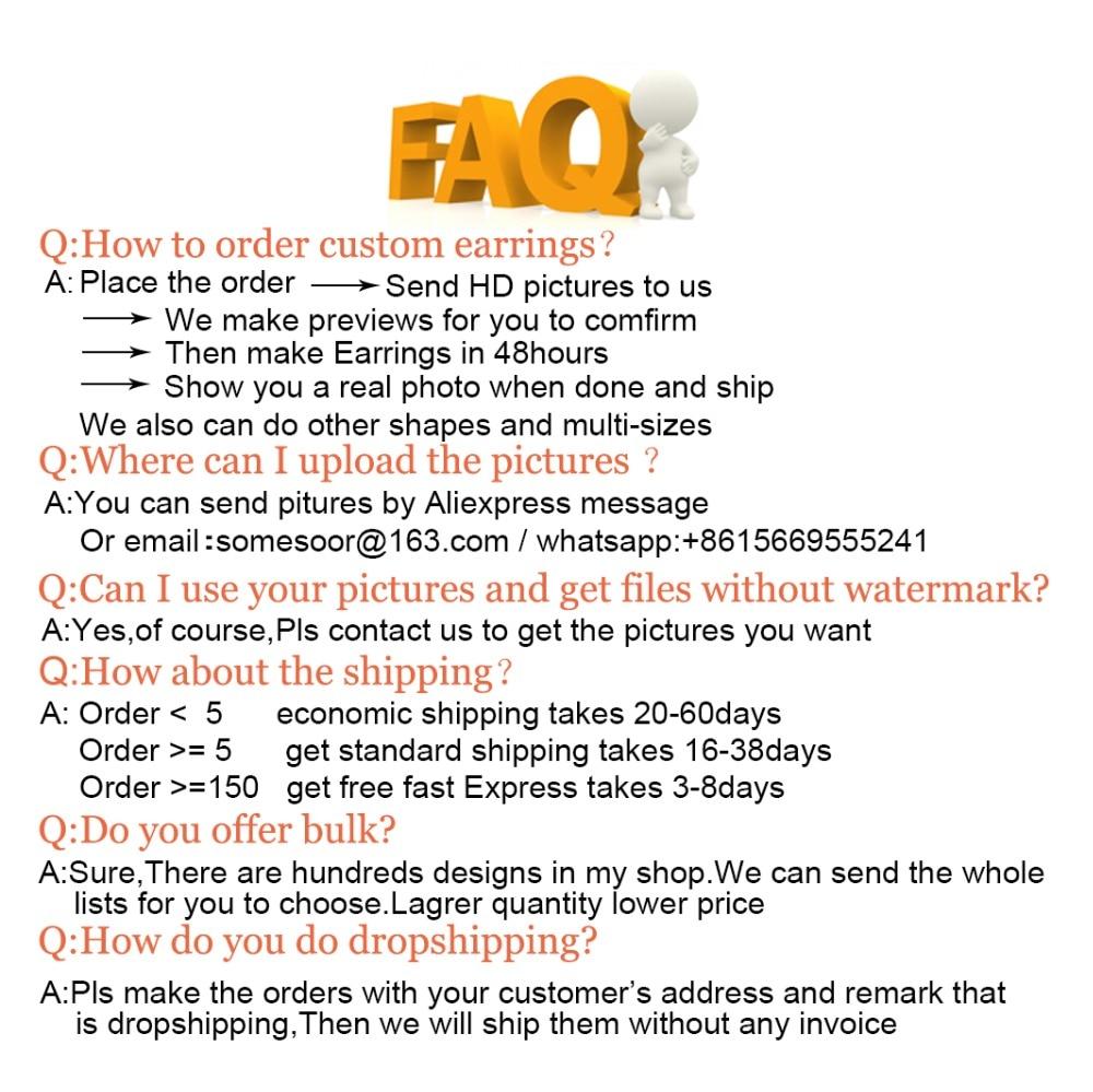 FAQ960