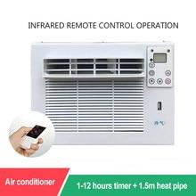 Desktop Refrigeration Air Conditioning Fan Refrigeration Small Air Conditioner Mosquito Net Air Conditioner Fan Refrigeration
