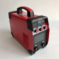 ZX7 315 Welding Machine 110V 220V Dual Voltage 10KW 11.5KW 13.5KW IGBT inverter LCD Digital Display MMA welder 10 315A