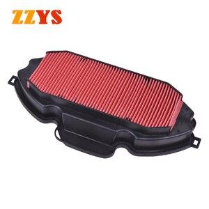 Мотоцикл воздушный фильтр очиститель для HONDA NC700X NC700XD 12-17 NC700 DCT 15-17 NC750 17-19 NC750S NC750J NC750X 14-20 NC 700 750