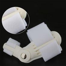 1 шт ортопедический выпрямитель для ног при вальгусной деформации