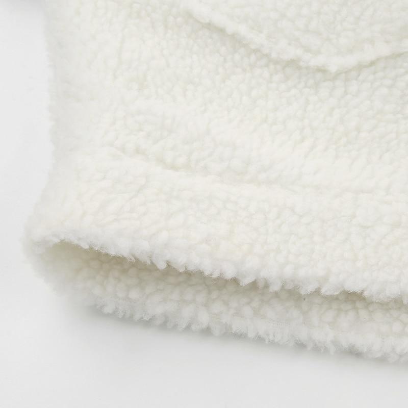White Jacket (3)