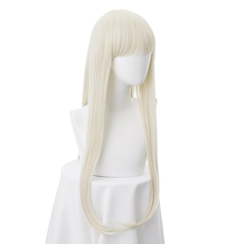 Anime-Kakegurui-jugador-compulsivo-2-pelucas-Cosplay-Yomoduki-Runa-Cosplay-pelucas-resistentes-al-calor-peluca-sint (2)