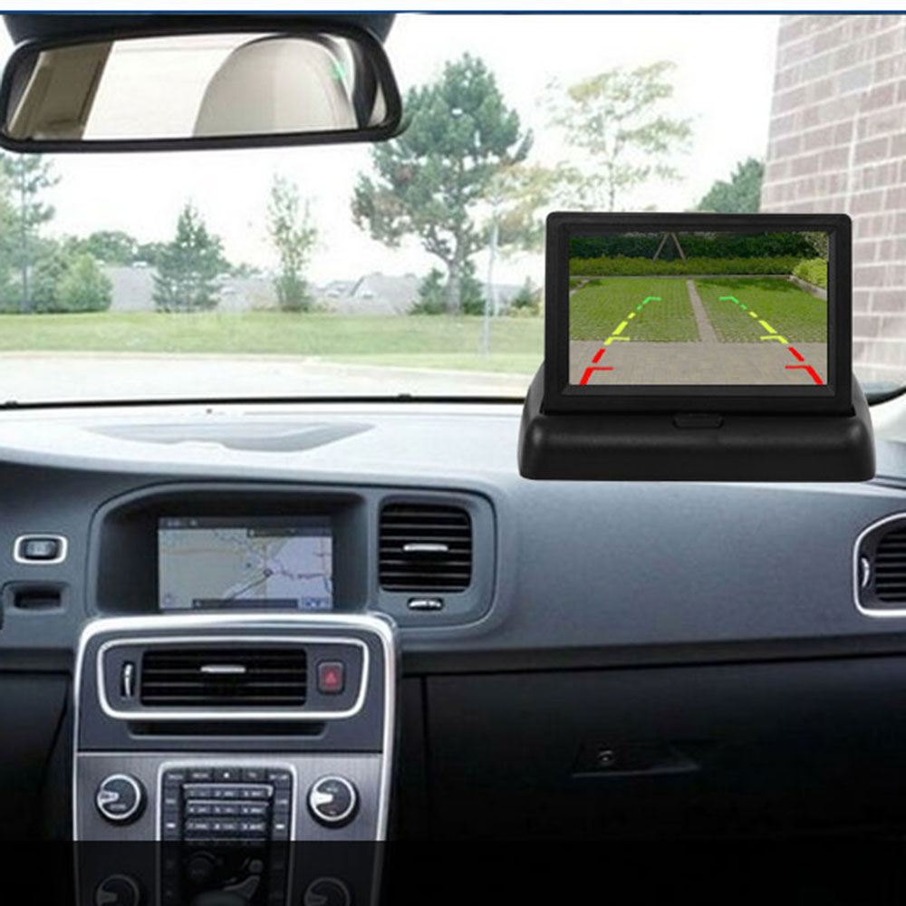 cheapest 10 1 inch Car Headrest Monitor Auto Multimedia MP4 MP5 Video Player TFT HD LCD Display Touch Screen 800x480 bluetooth USB FM