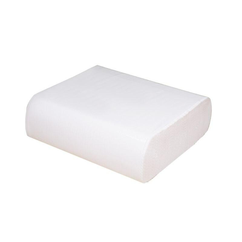 1Pc Silky Smooth Soft Premium 120 Sheets/Bag Toilet Paper Napkin Toilet Tissues