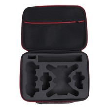 Hot 3C-For Spark Carrying Case Bag Waterproof Storage Box For DJI Spark & Acessory(China)