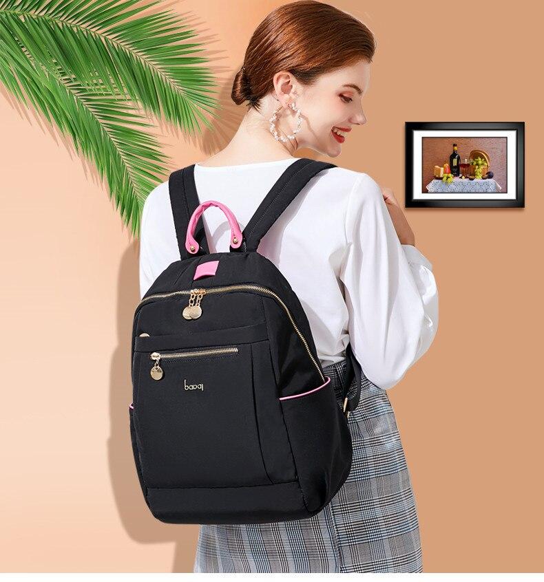 black backpack (1) 0