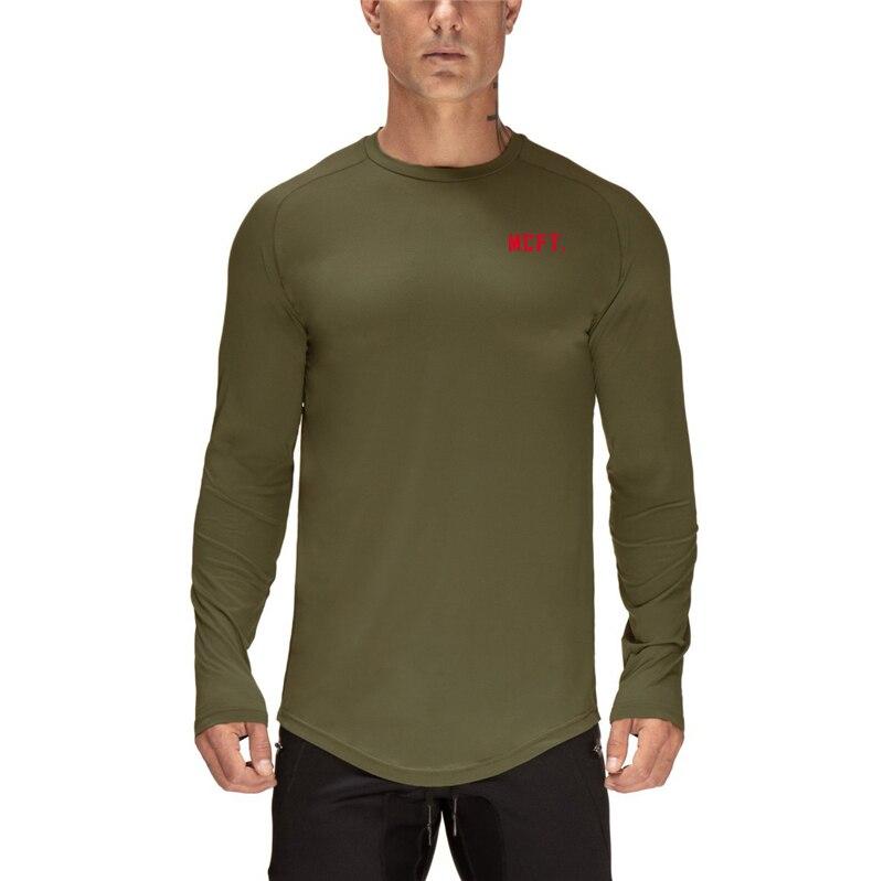 Vêtements Pour Hommes Sportswear Compression Short T-shirt d/'entraînement manches courtes Tops