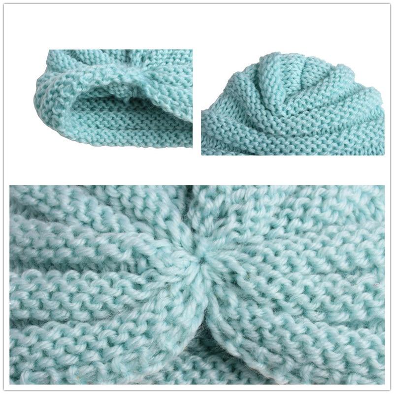 baby hat (12)