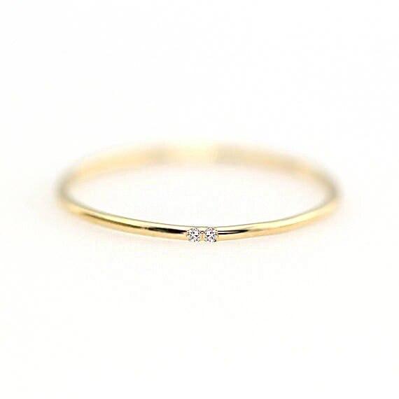 ZHOUYANG-Rings-For-Women-Micro-inserts-Cubic-Zirconia-Thin-Finger-Ring-Fashion-Jewelry-Ring-KCR101 (1)