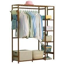 Современный шкаф многофункциональная стойка для хранения Orgnizer напольная стойка для обуви большая емкость вешалка для одежды пальто мебель для дома