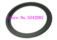 NEW FOR Canon EF 35mm f/1.4L USM FRONT RING install name plate COVER OEM PART|Len Parts|   -