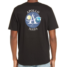 Golf T-Shirt Apollo Dryfit Summer Sport Breathable Cotton Men 11-Printing Tops Tee Unisex