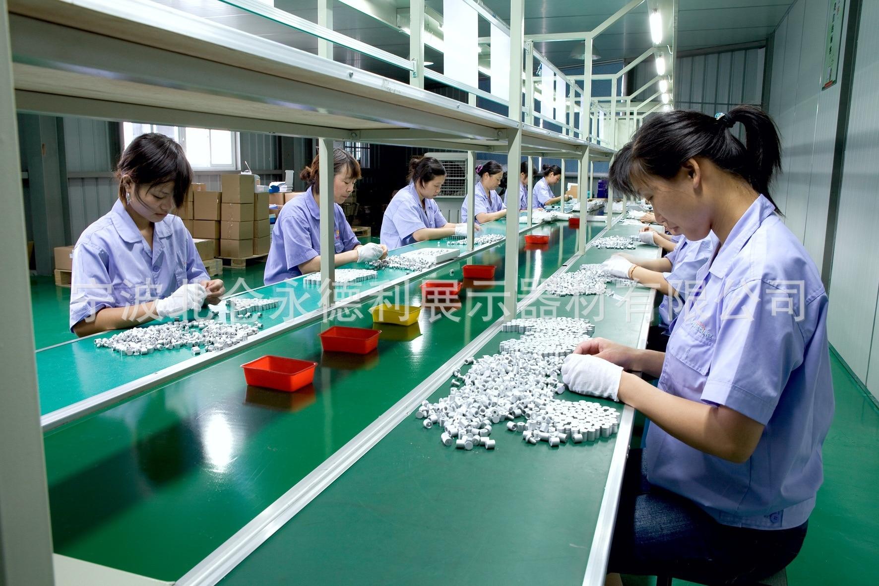 Универсальные производители настраиваемые прямые продажи медные Твердые рекламные знаки для ногтей держатель знак украшения винт