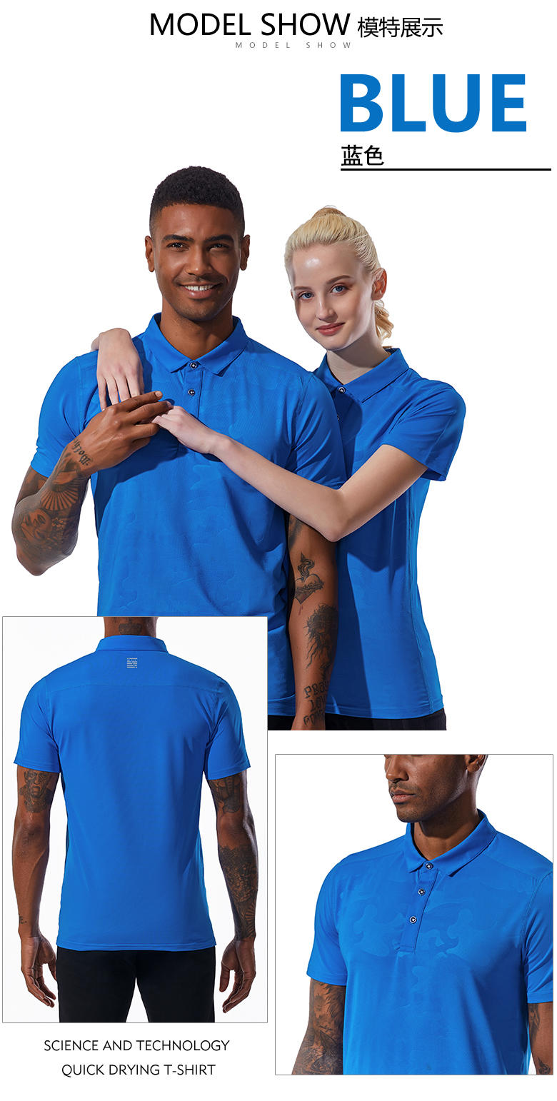 2020Sweatshirt men shirt camiseta deportiva hombre camiseta sin mangas deporte hombre jersey fitness shirt short sleeve t- shirt_1