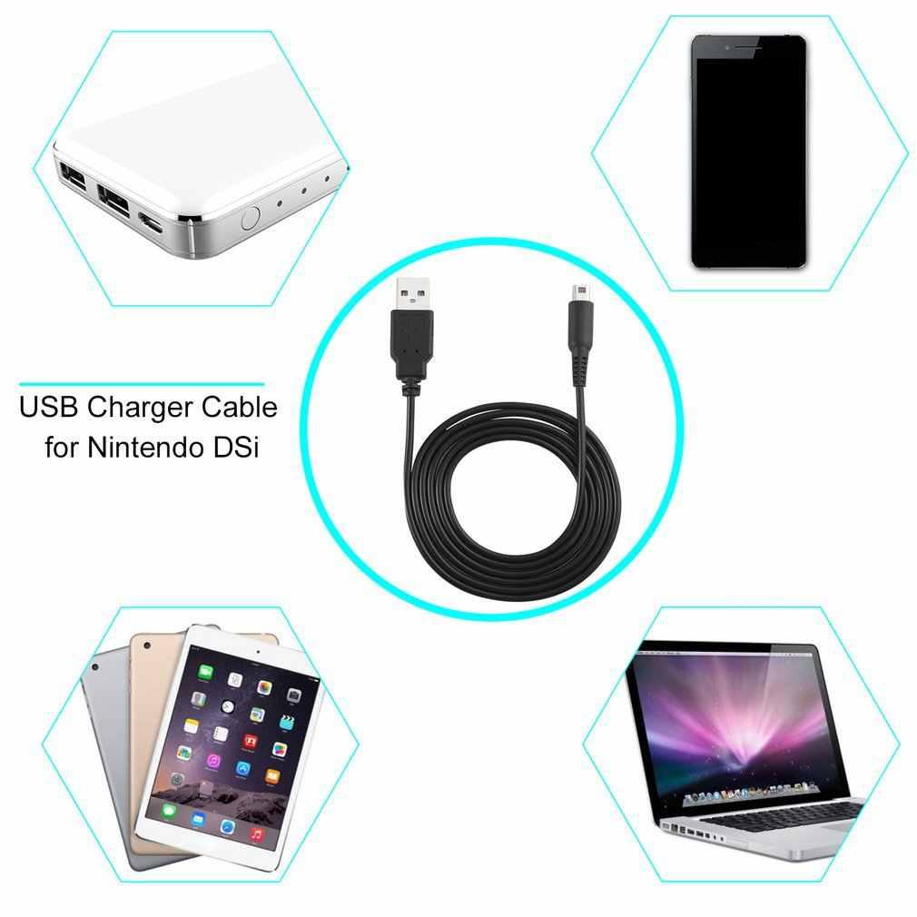 1PC HD Component AV Video-Audio Cavo Cavo/USB di Dati Cavo di Ricarica per I Bambini RC Drone Elicottero auto Giocattoli RC Ricambi Accessori