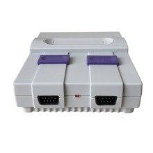 Console per videogiochi Mini TV HDMI/AV classica a 8 Bit Retro Game con 821/500 giochi per giocatori portatili