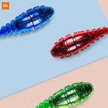 Smart Devil Twisted dekompresja skręcarka Pet Larva Creepy Forward realistyczne zabawne zabawki dla dzieci na prezent