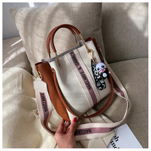 Bucket Bag Luxury Handbags Women Bags Designer Female Purse Famous Brand 2019