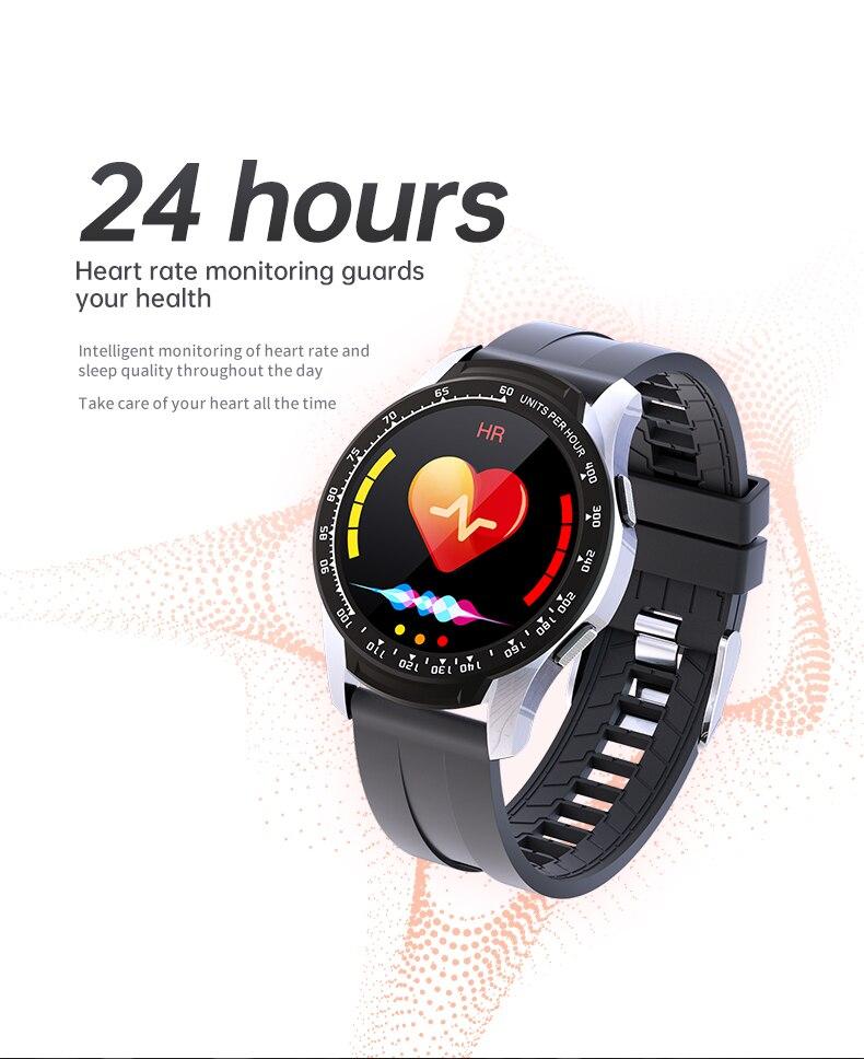 cardíaca sono pressão arterial esporte banda vs dt78