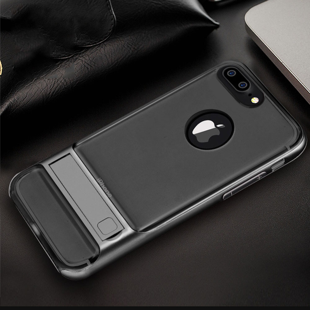 Hc151a8ee23ee4af6802e7244ca3b360fL Sfor iPhone 6 Case For Apple iPhone 6 6S iPhone6 iPhone6s Plus A1586 A1549 A1688 A1633 A1522 A1524 A1634 A1687 Coque Cover Case