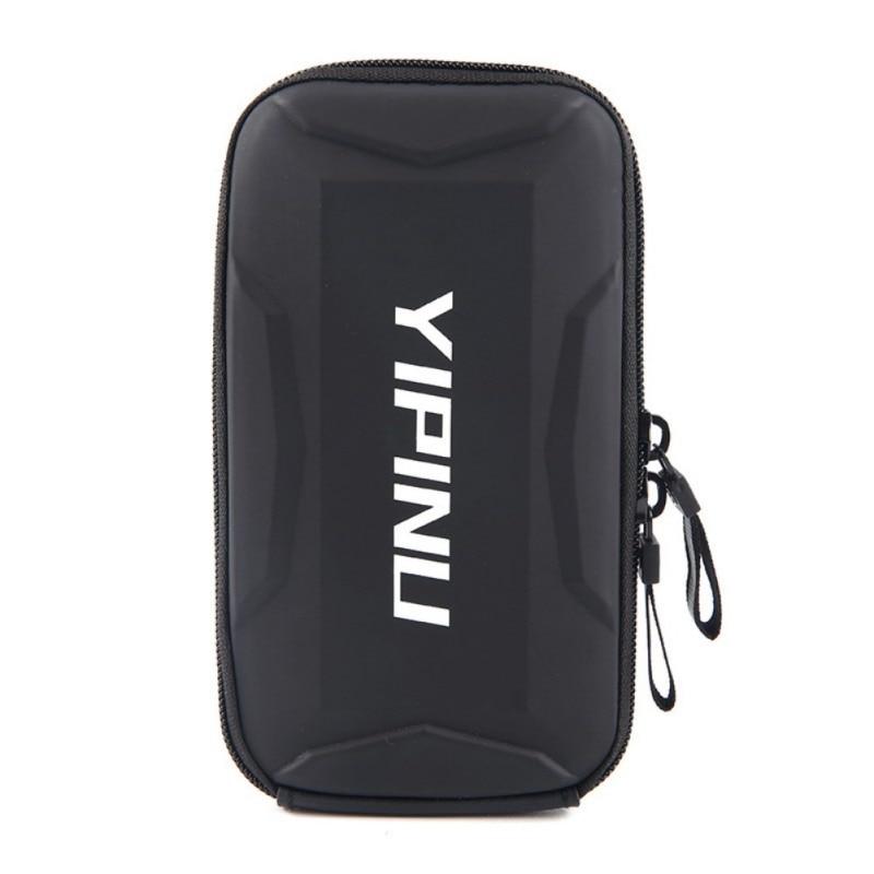 Running Mobile Phone Arm Bag Waterproof Outdoor Sports Equipment Fitness Wrist Bag