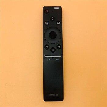 BN59-01298D BN5901298D genuino para SAMSUNG TV UA65NU7400W UA75NU8000W Original para SAMSUNG TV Control remoto