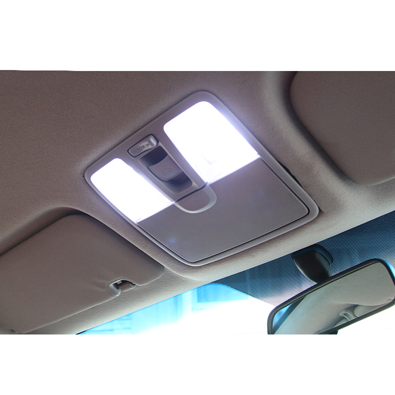 Lsrtw2017Car Roof Window Reading Light for Kia K3 Kia Cerato 2012 2013 2014 2015 2016 2017 2018 Interior Mouldings Accessories in Interior Mouldings from Automobiles Motorcycles