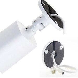 Image 4 - 도매 Dahua IPC HFW4431R Z 4 개/몫 4MP 카메라 2.7 12mm VF 렌즈 동력 줌 IP 카메라 지원 60m IR 범위 주야
