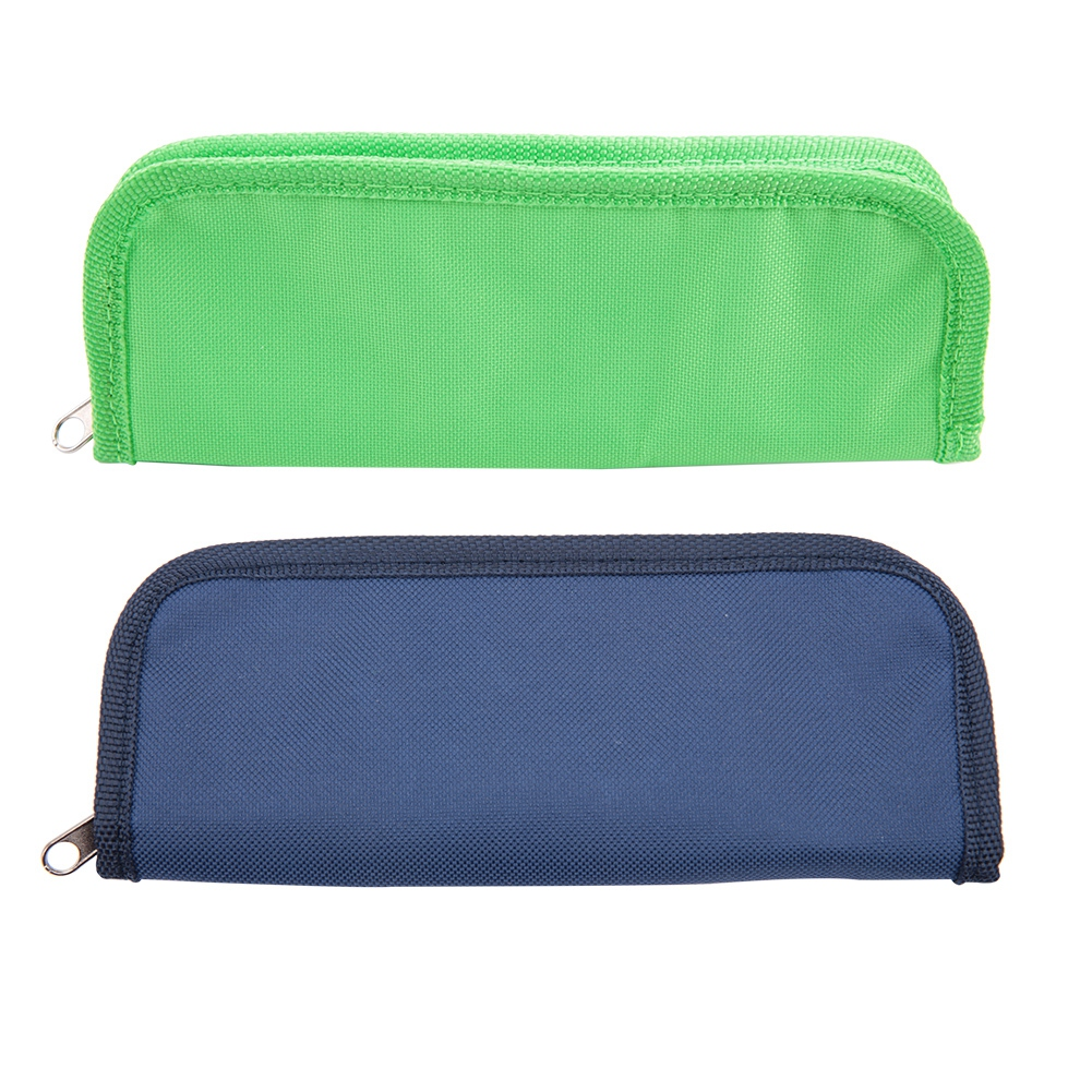 Portable Insulin Cooler Bag Diabetic Patient Pill Medical Refrigerated Organizer Cooling Bag Travel Insulated Protector Pouch