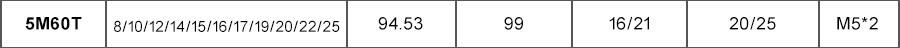 size-chart_24