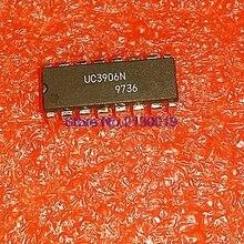 1 шт./лот UC3906N UC3906 DIP 16