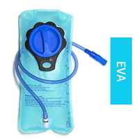 outdoor sports Motorcycle Bag Motorbike Sports Drinking Bags Cycling Drinking Bags Hiking Water Bag Outdoor Water Bag EVA Material (2)