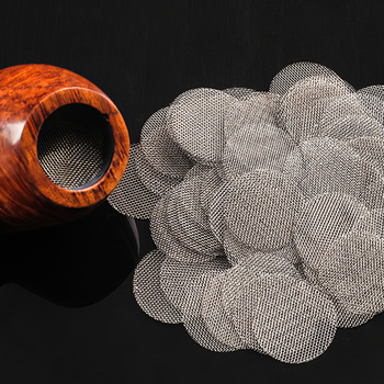 500 sztuk filtr rurowy filtr rurowy ze stali nierdzewnej filtr rurowy filtr rurowy pielenie filtr rurowy spalania netto tanie i dobre opinie CN (pochodzenie) Filter net Other