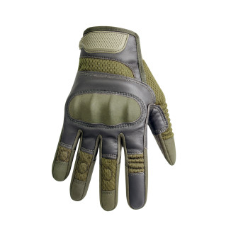 Riding Bike Gloves Full Finger Breathable Anti-slip Anti-skid Racing Motocross Motorcycle Cycling Gloves For Sports Gym outdoor motorcycle sports gloves non slip cycling bicycle sport full finger gloves motocross black camouflage army green