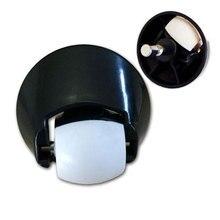 גלגלית עצרת מול קיק גלגל עבור iRobot Roomba שואב אבק 500 600 700 800 סדרת 560 650 770 780 870 880 Replacment