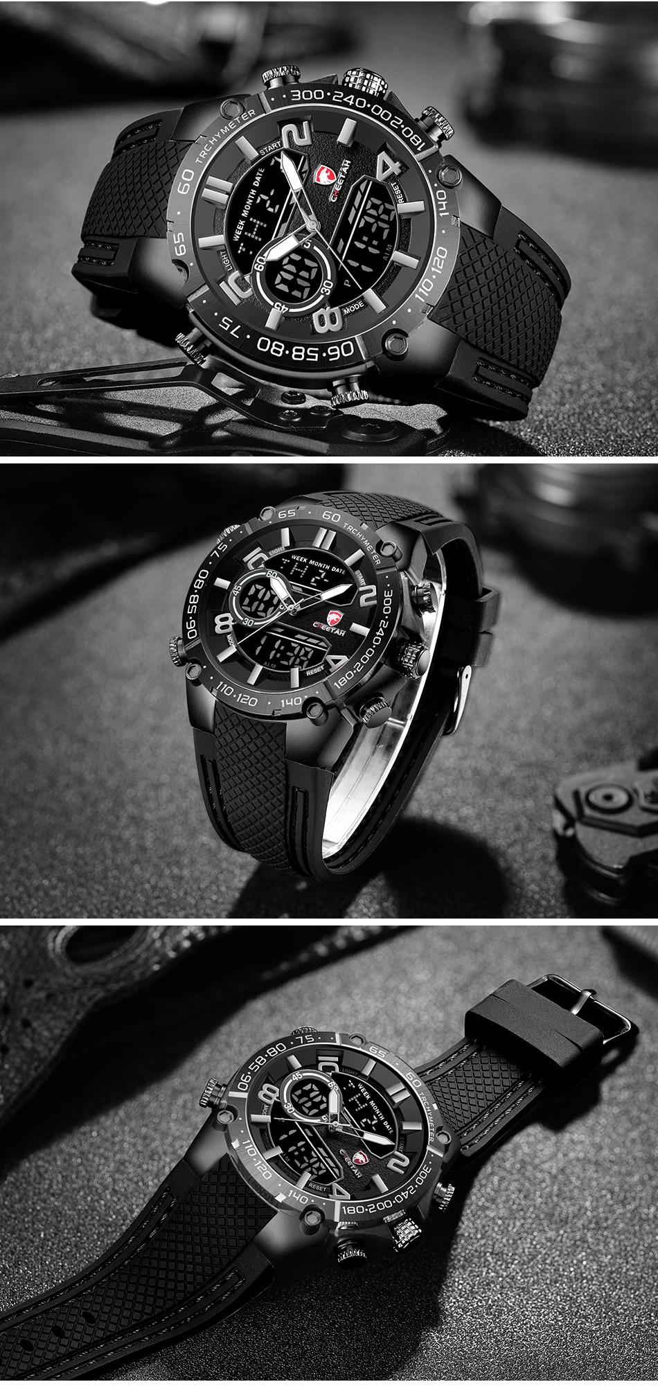 Hc15b1ce5973e42e791bb2ce9bbc61358R Top Luxury Brand CHEETAH Men Watch Fashion Sports Wristwatch Digital Quartz Analog Clock Waterproof Watch Men Relogio Masculino