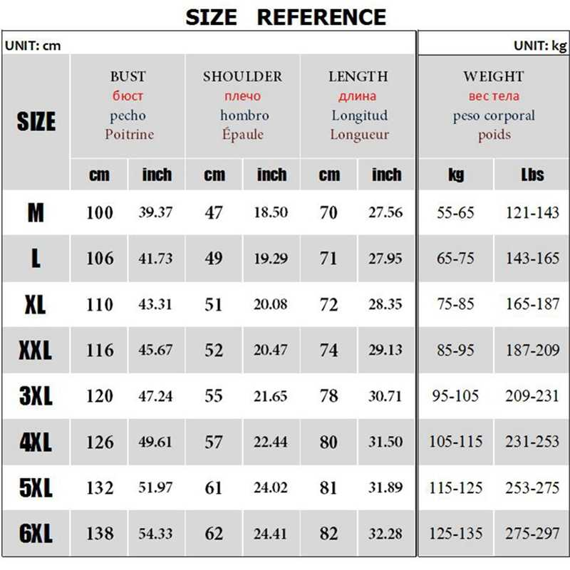 2019 New Men Polo Shirt Men's Business Casual Cotton Male Autumn Long Sleeve Polo Shirt Plus Size Business Oversized Tops Tees