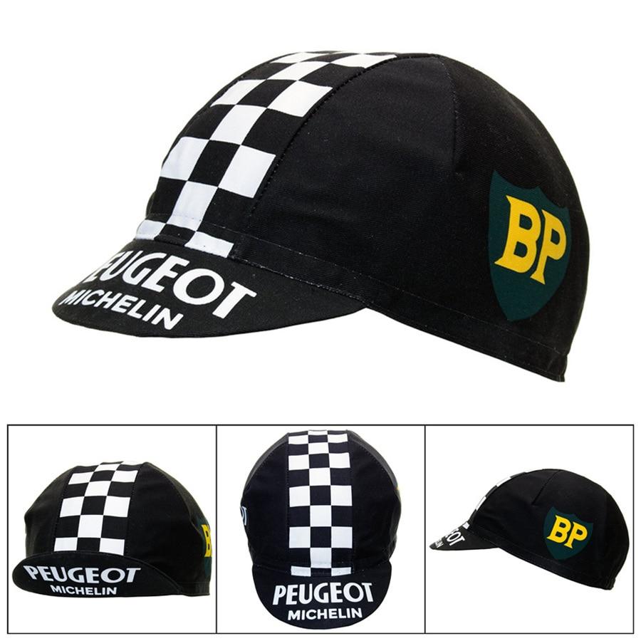 2018-12-04-peugeot-retro-checkerboard-black-cotton-cycling-cap-0_2000x_