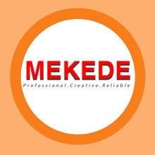 Mekede subsídio taxa de envio