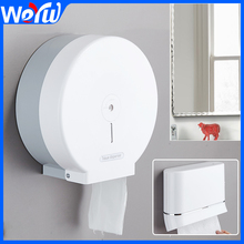 Toilet Roll Holder Stainless Steel Wall Mounted Tissue Box Holder Paper Towel Holder Creative Square Bathroom Paper Holder сумка printio такой милый