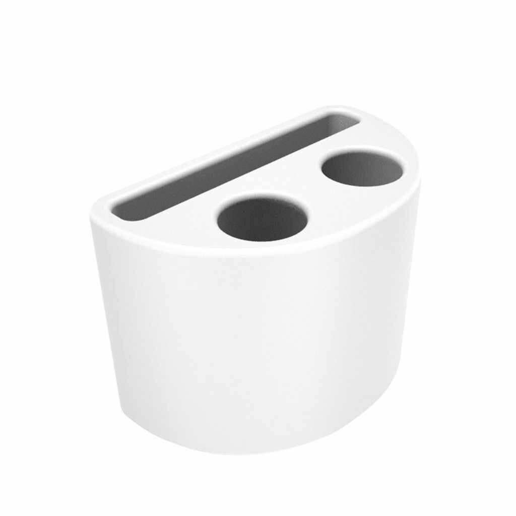 2019 gorąca sprzedaż Anti-Lost uchwyt silikonowy kompatybilny do zegarka uchwyt na pasek do apple 1/2 wysokiej jakości zakupu
