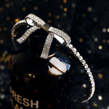 Свадебная Корона оголовье корона bijoux (украшения своими руками)