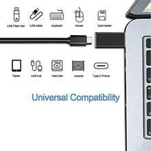 5/1 pces micro usb adaptador de telefone móvel para usb c samsung adaptador conector a7 c usb xiaomi galaxy adap microusb para huawei z9n3